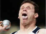 courtesy of http://egotvonline.com/2012/03/01/25-athletes-making-funny-faces/